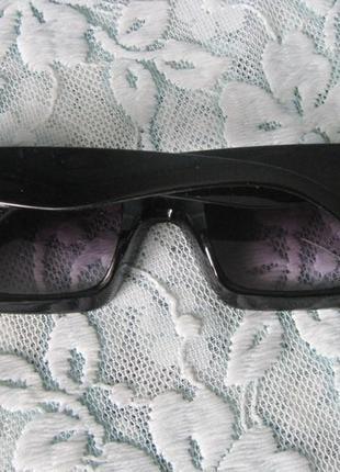 41 мега крутые солнцезащитные очки8 фото