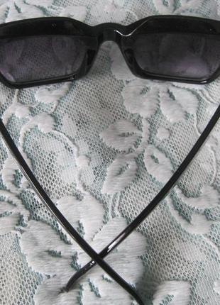 41 мега крутые солнцезащитные очки4 фото