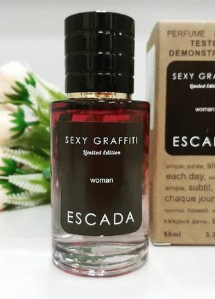 🔴туалетная вода тестер духи парфюмерия пробник