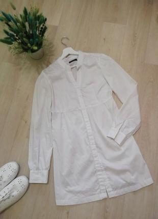 Рубашка /платье /туника