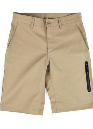Красивые хлопковые шорты. оригинал