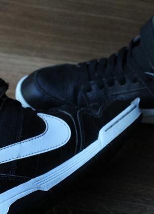 Крутые кроссовки nike sb2 фото