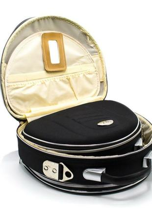 Кейс, чемодан, шкатулка, сундук, подарок, скарюниця, скарбничка, подарунок