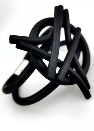 Стильный геометрический браслет