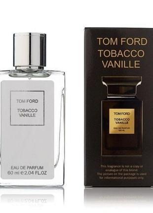 💣туалетная вода тестер духи парфюмерия пробник