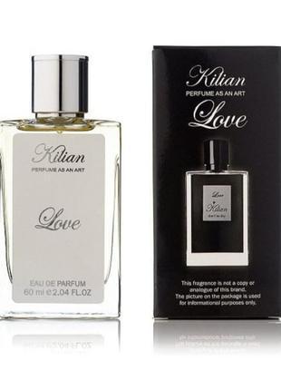 💣туалетная вода тестер духи парфюмерия