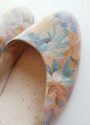 Туфли caprise10 фото