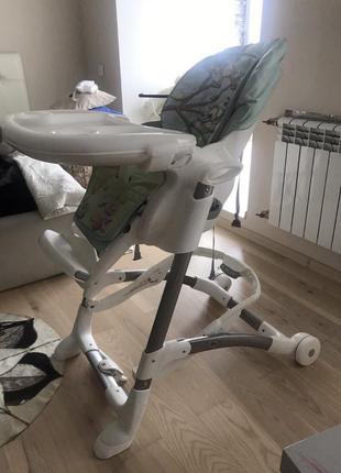 Кресло для кормления, крісло для годування