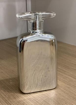 Духи туалетная вода парфюм