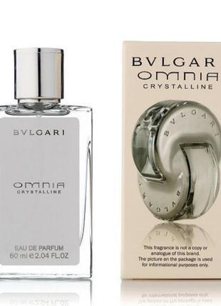 ❤туалетная вода тестер духи парфюмерия пробник
