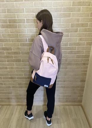 Портфель жіночий