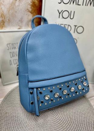 Рюкзак женский., цвета в наличии