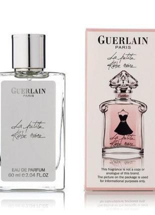 ❤туалетная вода тестер духи парфюмерия пробник минипарфюм