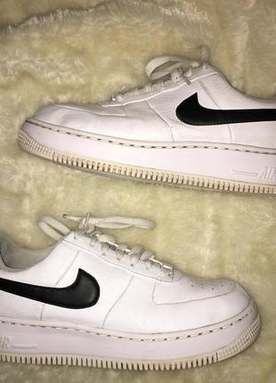 Nike air force оригинальные