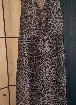 Платье prada оригинал, 48-50 размер