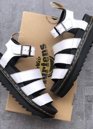 Босоножки / сандали