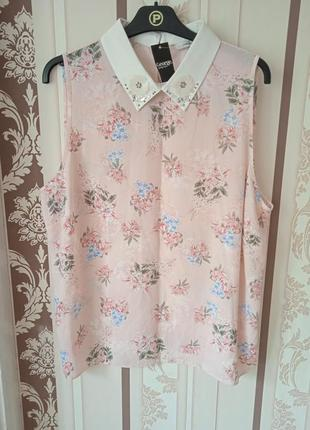 Продам блузочку george