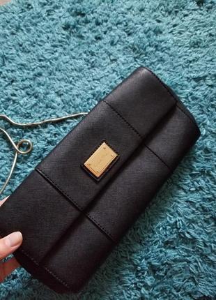 Оригінал сумочка ck