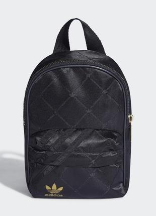 Женский рюкзак adidas originals