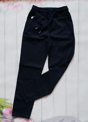 Идеальные школьные брюки для мальчиков