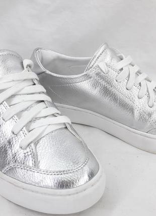 Кроссовки, макасины оригинал mng sneakers 37 размер.
