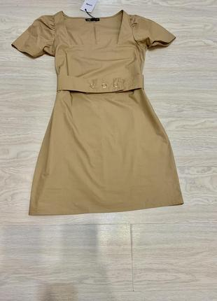 Платье sinsay синсей