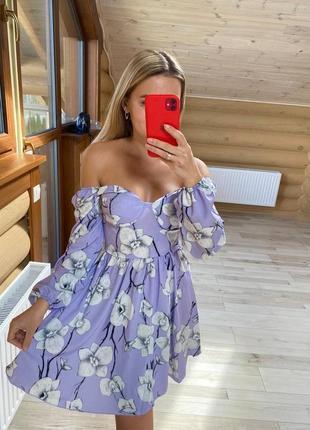 Платье плаття сукня сарафан