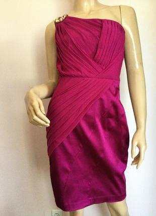Красивое елегантное платье/m/ brend jane norman