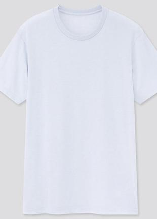 Uniqlo футболка мужская женская унисекс юникло