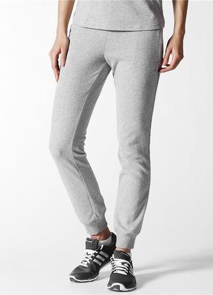 Спортивные штаны adidas essentials s89331