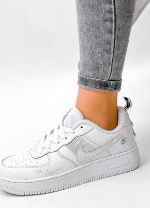 Кроссовки кожаные2 фото