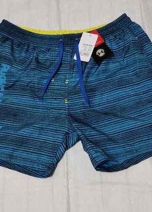 Шорты спортивные, шорты плавательные, шорты мужские