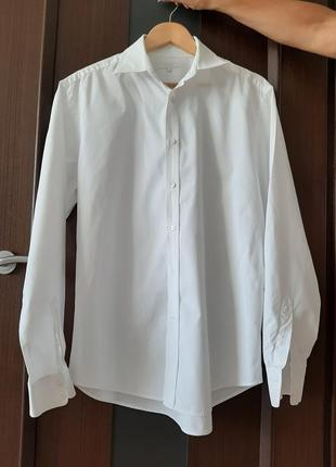 Рубашка cos р 42
