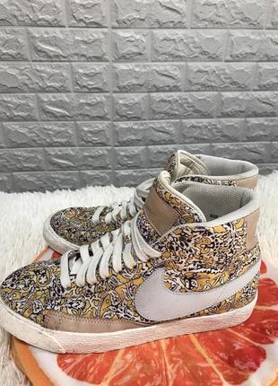 Nike кросовки оригинал