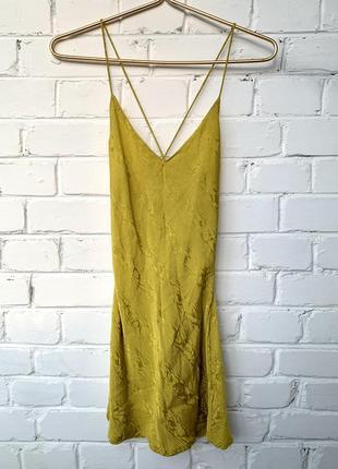 Коктейльне плаття від topshop!