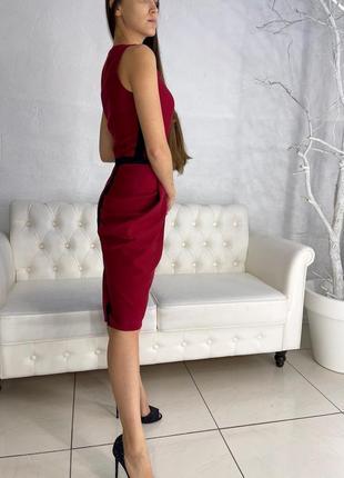 Платье michael kors оригинал