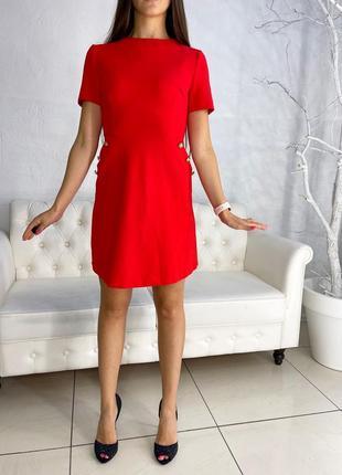 Платье marc jacobs оригинал