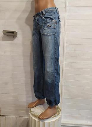 Классные джинсы 26\342 фото