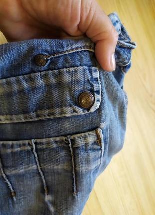 Классные джинсы 26\348 фото