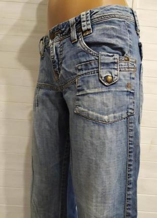 Классные джинсы 26\347 фото