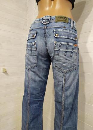 Классные джинсы 26\345 фото