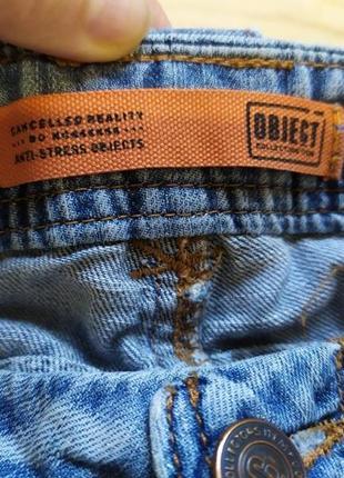 Классные джинсы 26\346 фото