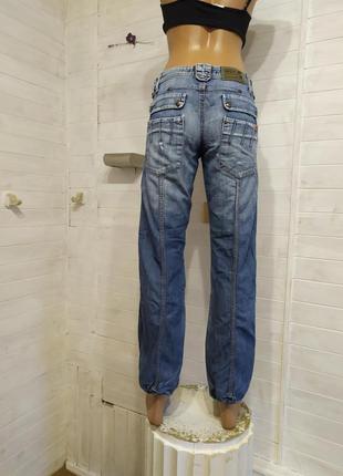 Классные джинсы 26\3410 фото