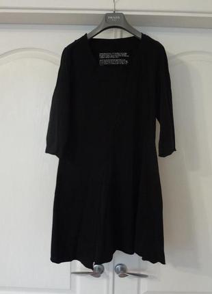 Rundholz black label платье baloon оригинал!