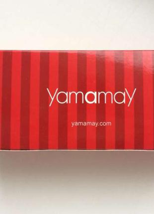 Набор трусиков yamamay
