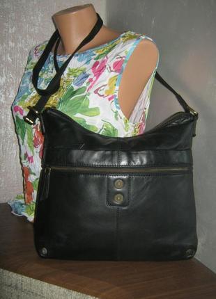Rowallan 100% кожа сумка женская кожаная на длинном ремешке