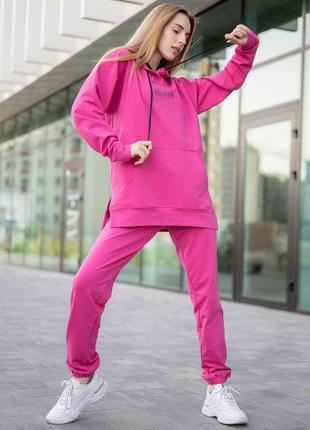 Спортивный костюм. 6 расцветок