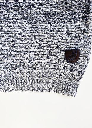 Детский свитер pusblu5 фото