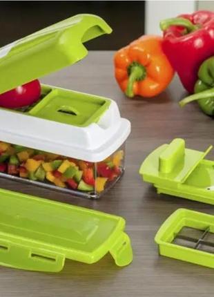 Овощерезка,  шинковка для овощей и фруктов