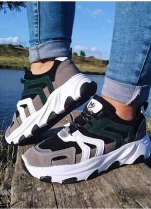 Стильні кросівки tm aesd !!! р-р 41, маломірять,на повномірний 39-й